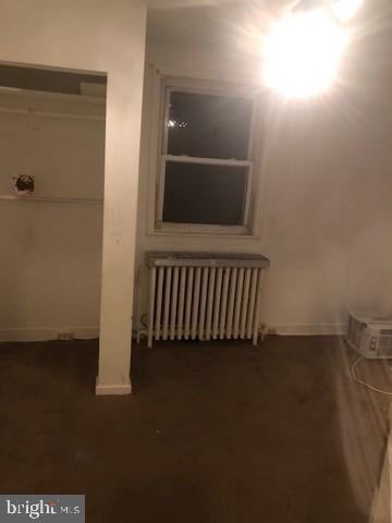 Interior other - 26 53RD ST SE, WASHINGTON
