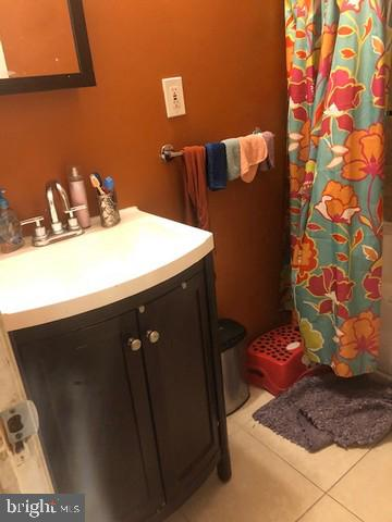 Bathroom 1 other - 26 53RD ST SE, WASHINGTON