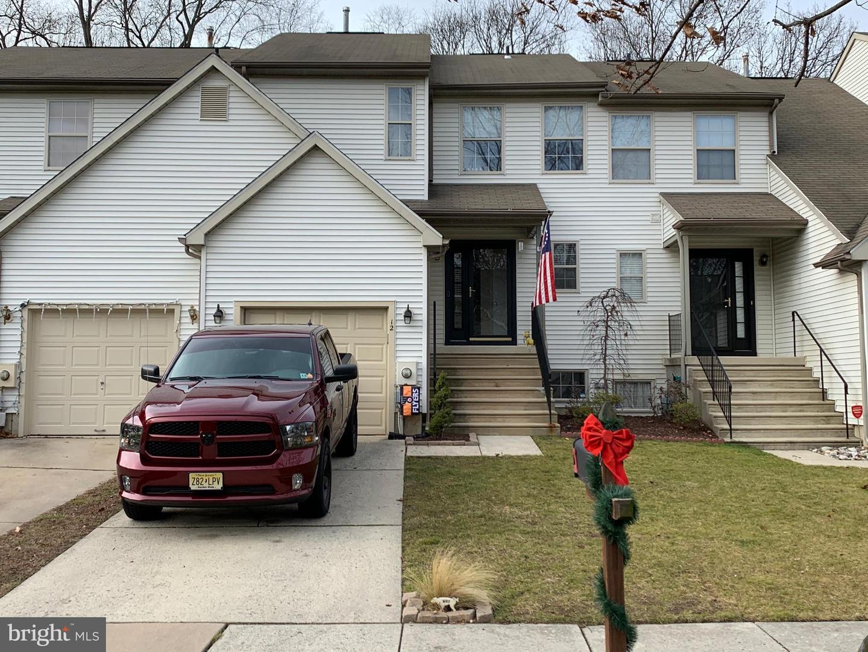 Property für Verkauf beim Mantua, New Jersey 08051 Vereinigte Staaten