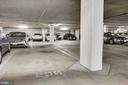 - 3835 9TH ST N #102W, ARLINGTON