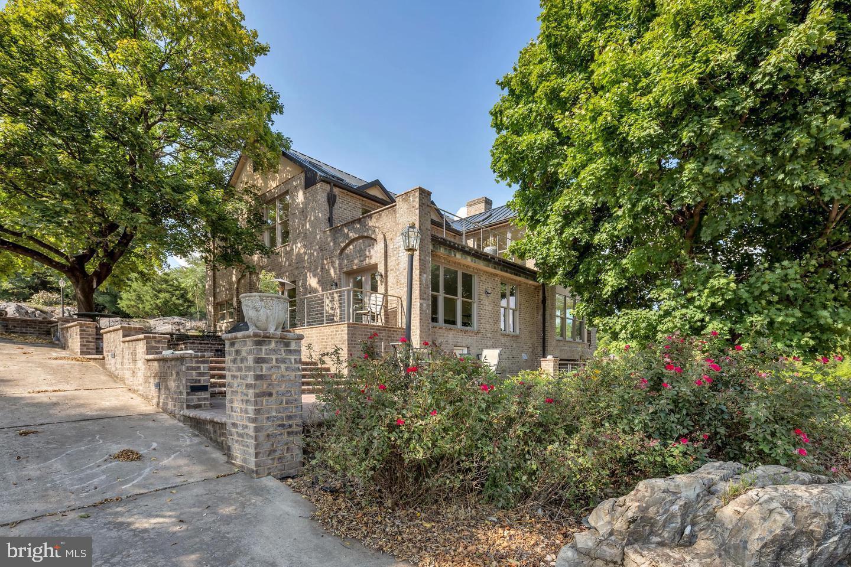 Single Family Homes のために 売買 アット Strasburg, バージニア 22657 アメリカ