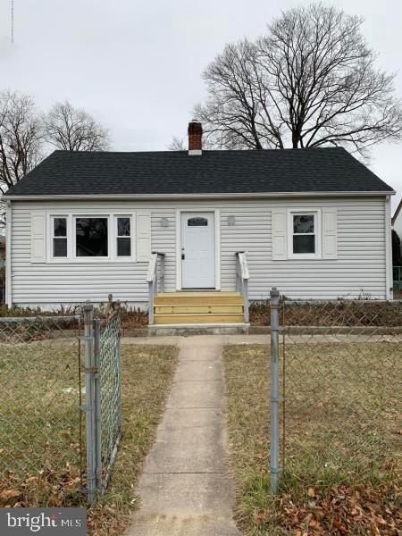 Single Family Homes pour l à louer à Toms River, New Jersey 08753 États-Unis
