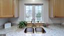 Double Sink  !! - 416 PHELPS ST, GAITHERSBURG