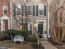 Welcome Home! - 416 PHELPS ST, GAITHERSBURG