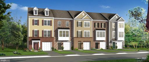TBD LONGLEY GREEN DR #DAVENPORT PLAN