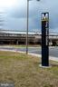 Community Features - King St. Metro - 3335 MARTHA CUSTIS DR, ALEXANDRIA