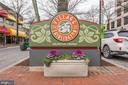Community - Shirlington, Arlington - 3335 MARTHA CUSTIS DR, ALEXANDRIA