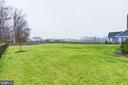 Amazing level yard backs to conservancy - 22982 HOMESTEAD LANDING CT, ASHBURN