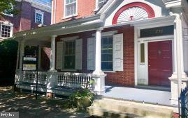 Property للـ Rent في 235 N DUKE ST #300 Lancaster, Pennsylvania 17602 United States