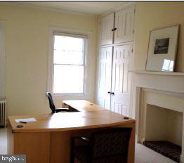 Property for Rent at 235 N DUKE ST #300 Lancaster, Pennsylvania 17602 United States
