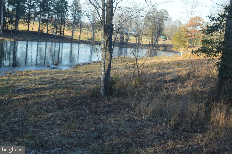 土地 為 出售 在 Woodford, 弗吉尼亞州 22580 美國