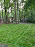 Front yard in spring time - 104 EDGEMONT LN, LOCUST GROVE