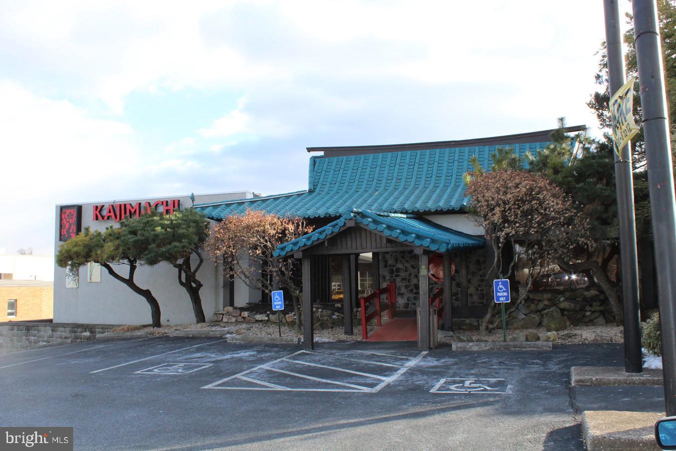 Λιανεμποριο για την Πώληση στο Harrisburg, Πενσιλβανια 17111 Ηνωμένες Πολιτείες