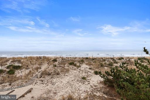 116 E JEROME AVENUE - LONG BEACH TOWNSHIP