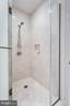 Den shower - 1881 N NASH ST #2309, ARLINGTON