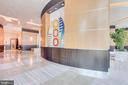 Community Main Lobby - 1881 N NASH ST #2309, ARLINGTON