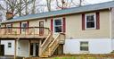 Your new charming fully updated Ranch! - 5 BREEZY HILL DR, STAFFORD