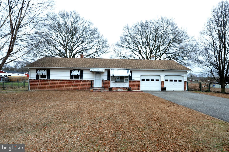 Property 為 出售 在 Pemberton, 新澤西州 08068 美國