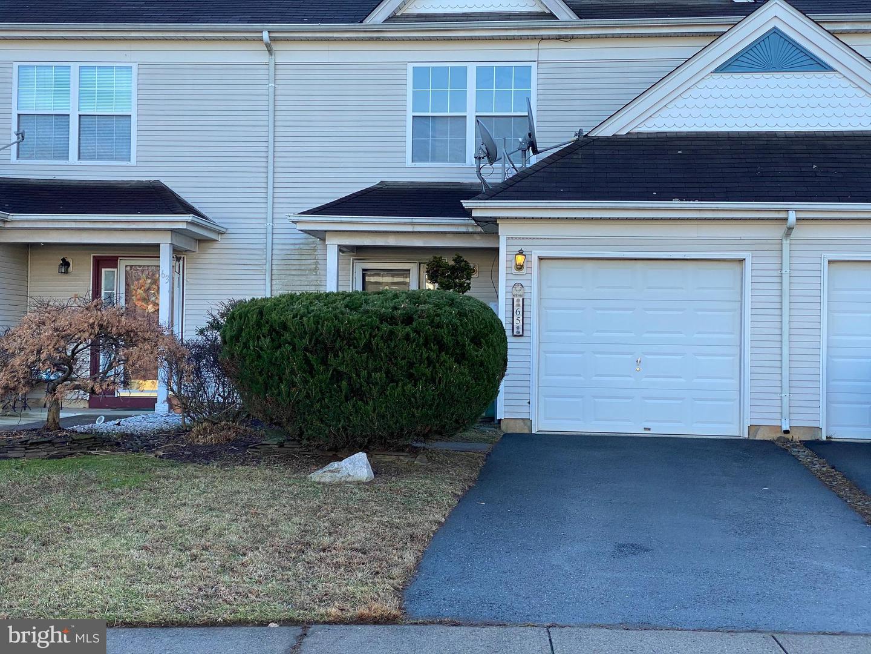 Property für Verkauf beim Burlington, New Jersey 08016 Vereinigte Staaten