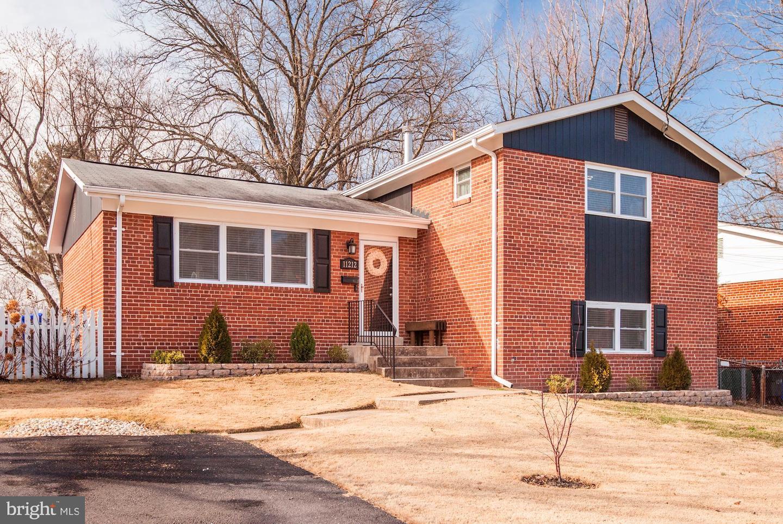 11212 NEWPORT MILL ROAD, KENSINGTON, Maryland