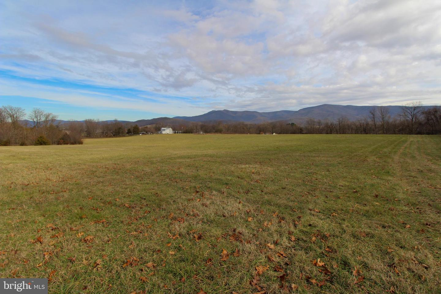 Land for Sale at Stanley, Virginia 22851 United States