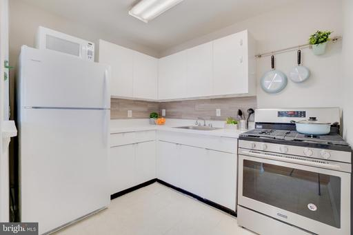 7058 EASTERN AVE NW #209