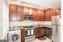 - 912 SHEPHERD ST NW #103, WASHINGTON