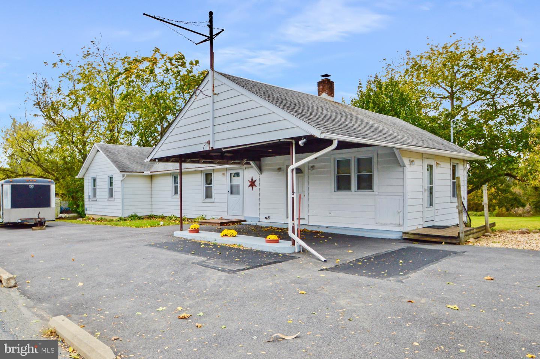 Duplex Homes για την Πώληση στο Easton, Πενσιλβανια 18040 Ηνωμένες Πολιτείες