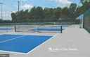 Tennis or pickle ball, anyone? - 310 HAPPY CREEK RD, LOCUST GROVE
