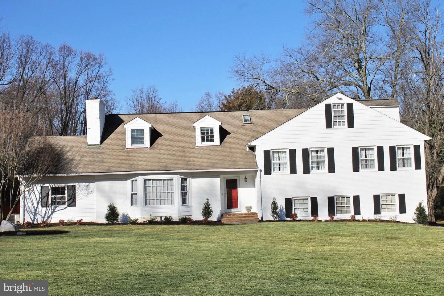 10712 LOCKLAND ROAD, POTOMAC, Maryland