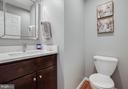 All Bathrooms Updated - 43265 KATIE LEIGH CT, ASHBURN