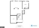 Lower Level Floor Plan - 41985 RIDING MILL PL, ASHBURN