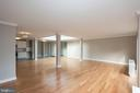- 4100 CATHEDRAL AVE NW #9, WASHINGTON