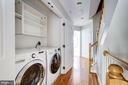 Convenient Laundry - 605 7TH ST SW, WASHINGTON