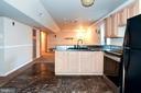 Full basement apartment - 9814 SPINNAKER ST, CHELTENHAM