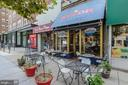 - 1719 EUCLID ST NW #2, WASHINGTON