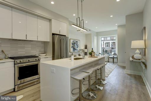 1719 EUCLID ST NW #2