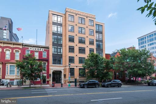 809 6TH ST NW #34