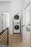 Photo of Similar Unit: Washer/Dryer - 1707 WEST VIRGINIA AVE NE #4, WASHINGTON