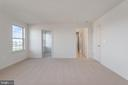 Bedroom 3 - 1196 COASTAL AVE, STAFFORD