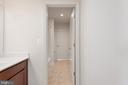 Bedroom 2 & 3 Jack-N-Jill Bath - 1196 COASTAL AVE, STAFFORD