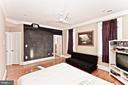 Bedroom #2 - 2710 24TH ST NE, WASHINGTON