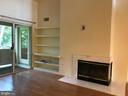 - 7 LUXBERRY CT #5, ROCKVILLE