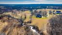 13 Acres of Majestic Beauty - 19852 SOMERCOTE LN, LEESBURG