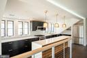 - 2701 HUME DR #PH5, SILVER SPRING