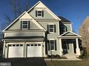 - 3561 CLINTON ROSS CT #LOT 18, TRIANGLE