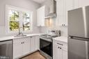 Spice Kitchen - 4930 PRINCESS ANNE CT, FAIRFAX