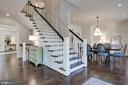 traditional details updated for today - 3465 N EMERSON ST, ARLINGTON