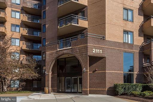 2111 WISCONSIN AVE NW #412