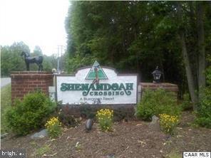 PEBBLE BEACH Drive  Gordonsville, Virginia 22942 Estados Unidos